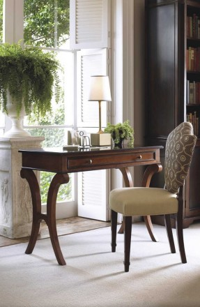 Mobilier Milling Road