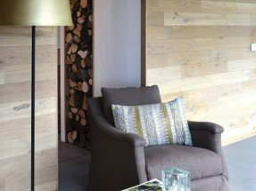 Mobilier Marie's Corner – Ambiances Maison Hotes Fayetteville Springfield