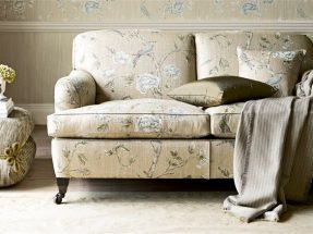 Mobilier Zoffany – Chelsea