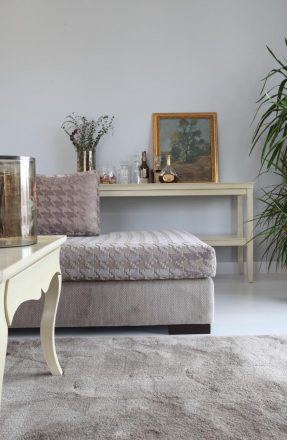 bespoke furniture project design la maison
