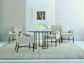 Thomas Pheasant Furniture – Dining Table