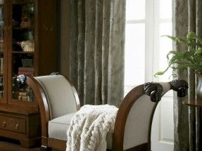 Stately Homes Furniture
