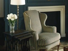 Historic Charleston Furniture