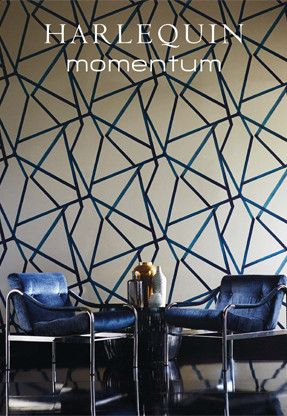 Catalog Harlequin: Momentum 5 and 6