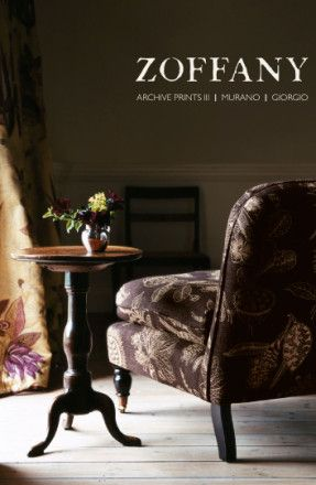 Catalog Zoffany: Archive Prints
