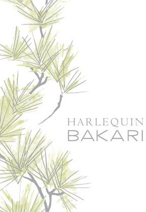 Catalog Harlequin: Artisan Embroideries