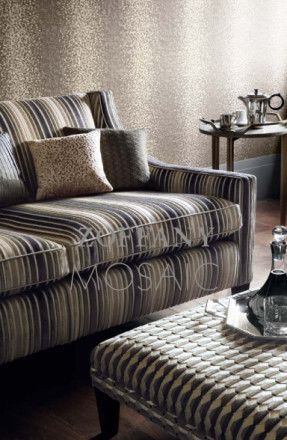 Catalog Zoffany: Mosaic