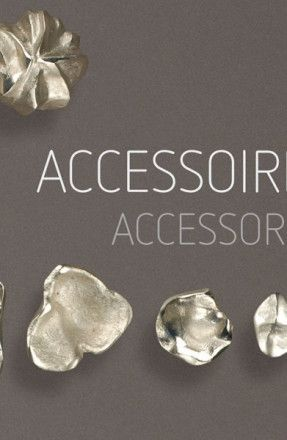 Catalog Objet Insolite: Accessories 2014