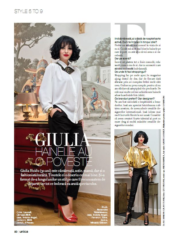 giulia-dec-2014_cover