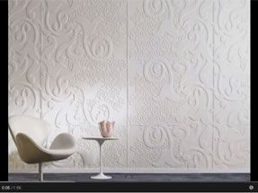 Elitis Wallpaper USA online supplier www.urbanwallcovering.com