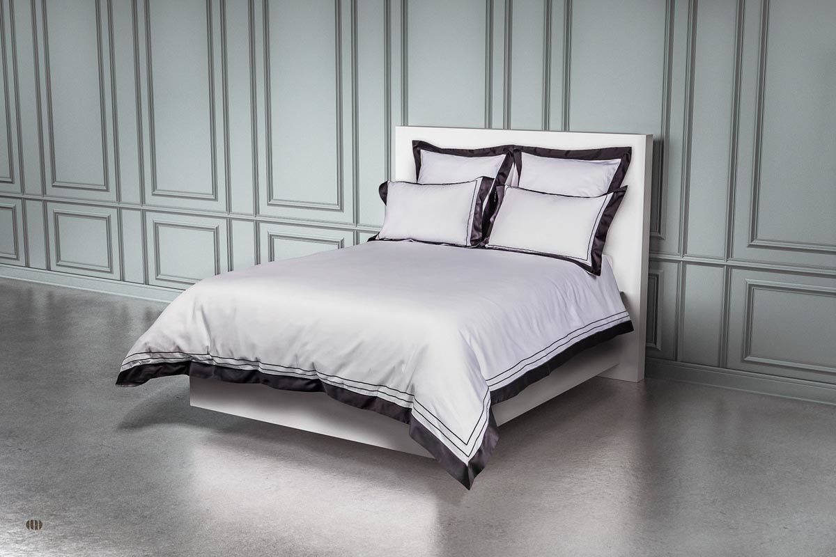 Aigredoux bed linen – Goreme