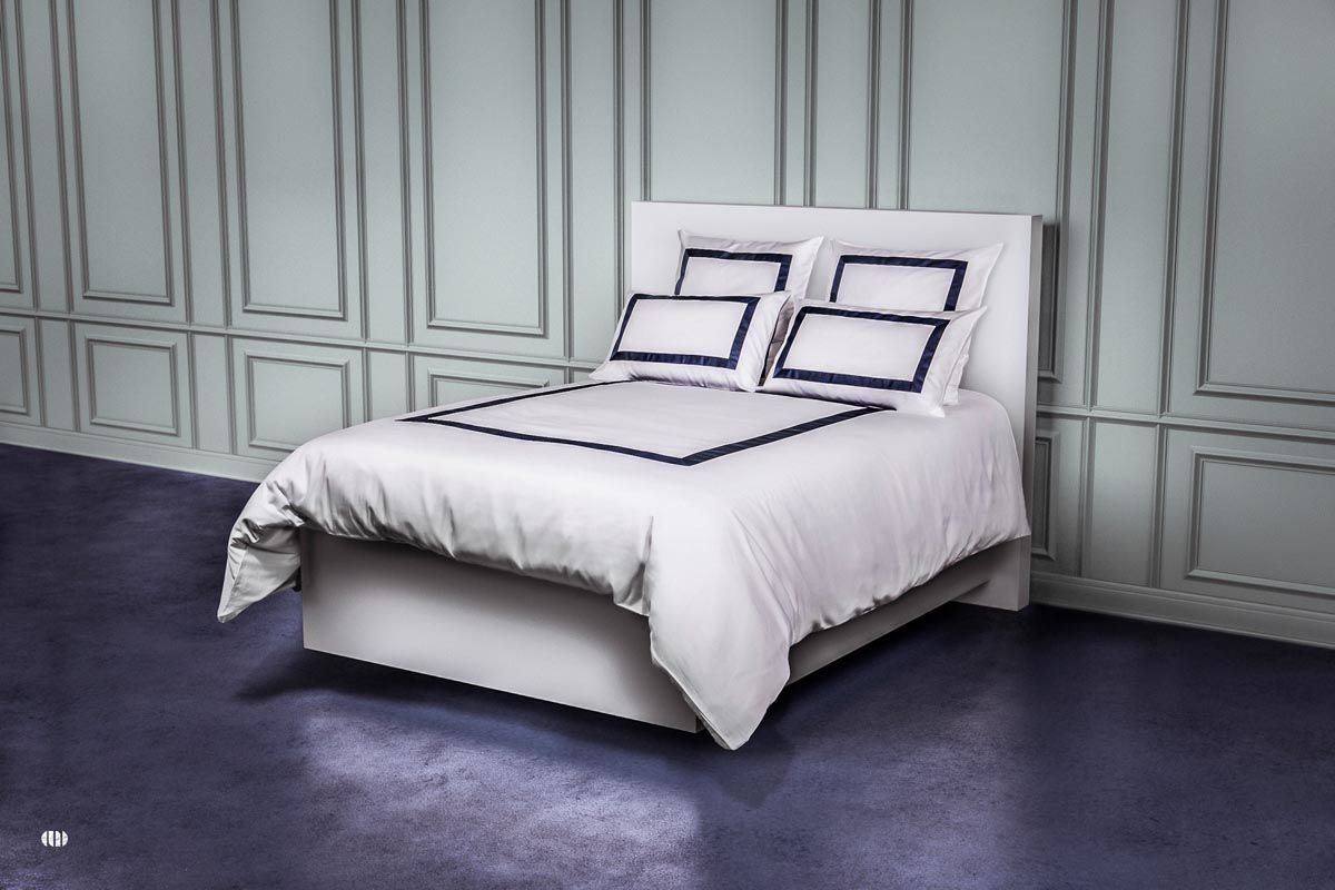 Aigredoux bed linen – uyuni