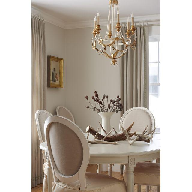 candelabru Bella Figura Empire Chandelier