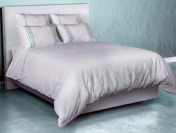 Aigredoux-fr bed linen