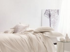 Nina Ricci – Interlude Bed Linen