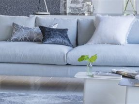 Mobilier Designers Guild – Milano
