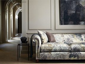 Mobilier Zoffany – Grosvenor