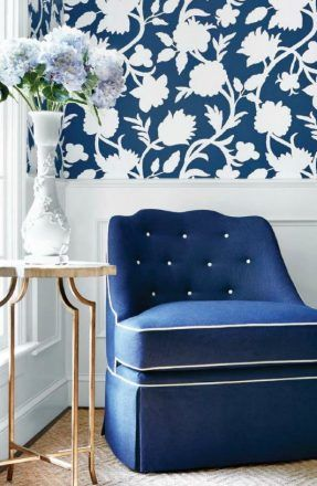 Thibaut Furniture