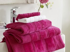 CONISTON – Designers Guild