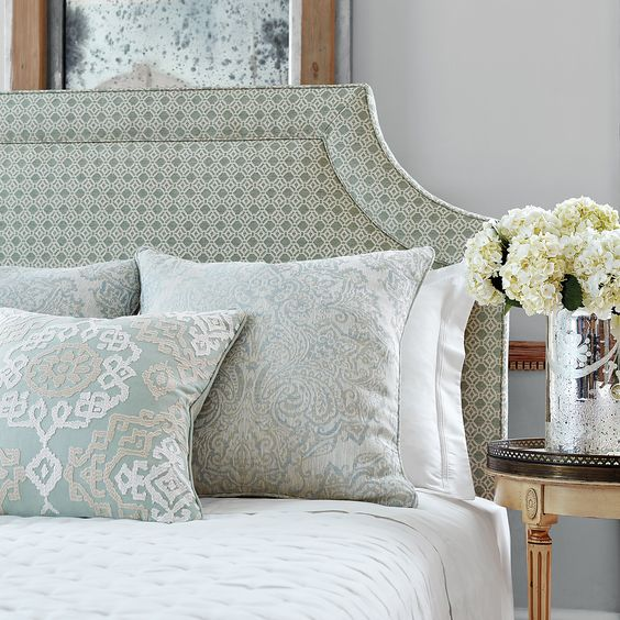 amalfi from meridian collection thibaut la maison