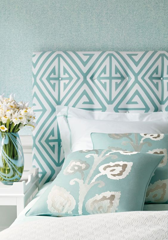 basketry from bridgehampton collection thibaut la maison