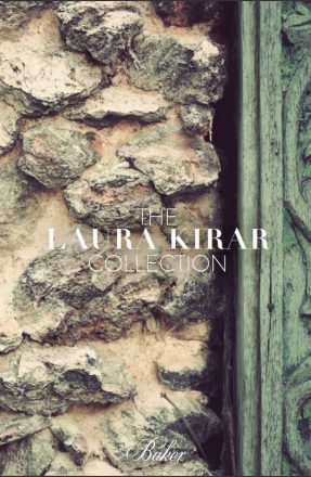 Catalog Baker: The Laura Kirar Collection II