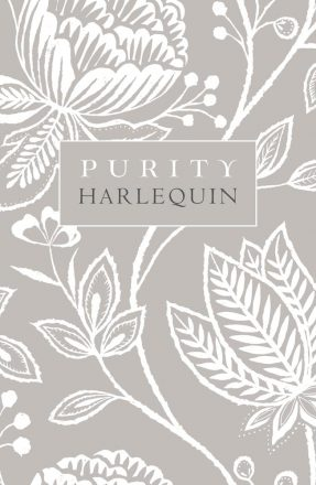 Harlequin Brochure: Purity