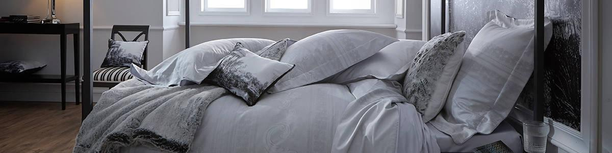 Bedlinen Set - Bedroom - Vendome - Alexandre Turpault