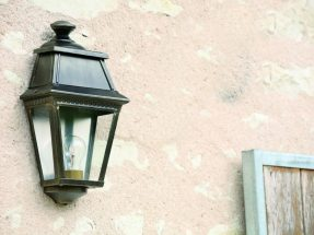 Avenue 2 – Heritage – Lighting Appliances