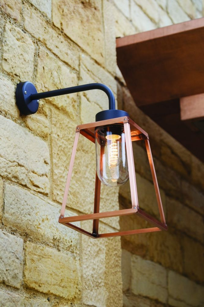 Artisan Roger Pradier - Lampiok - Lighting Appliances - Outdoor