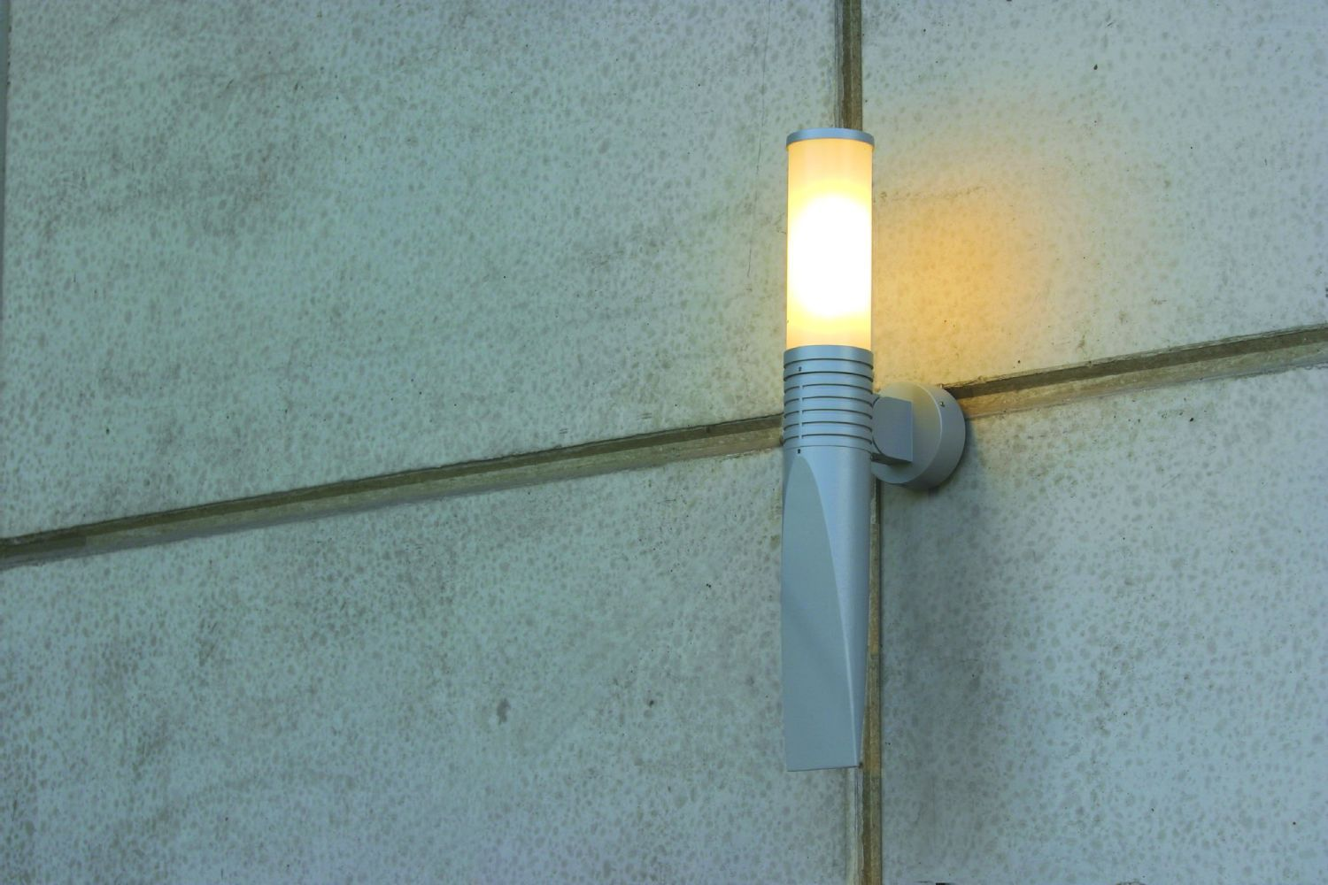 Artisan Roger Pradier - Olympic I - Lighting Appliances - Outdoor