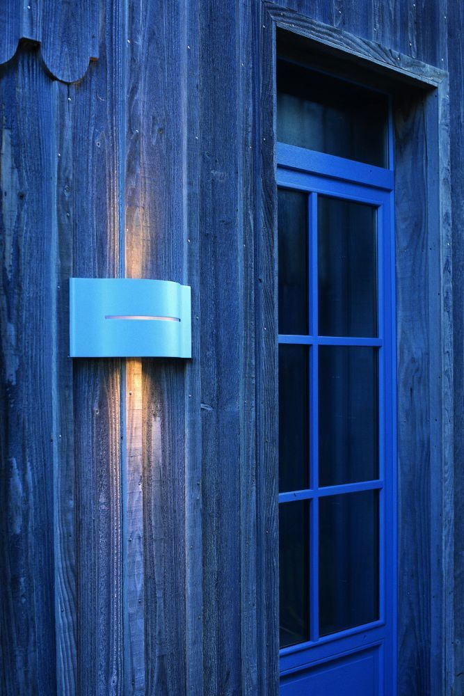 Artisan Roger Pradier - Surf - Lighting Appliances - Outdoor