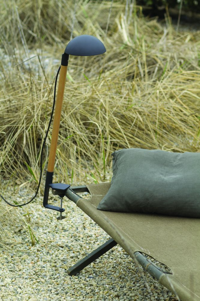 Artisan Roger Pradier - Tools - Lighting Appliances - Outdoor