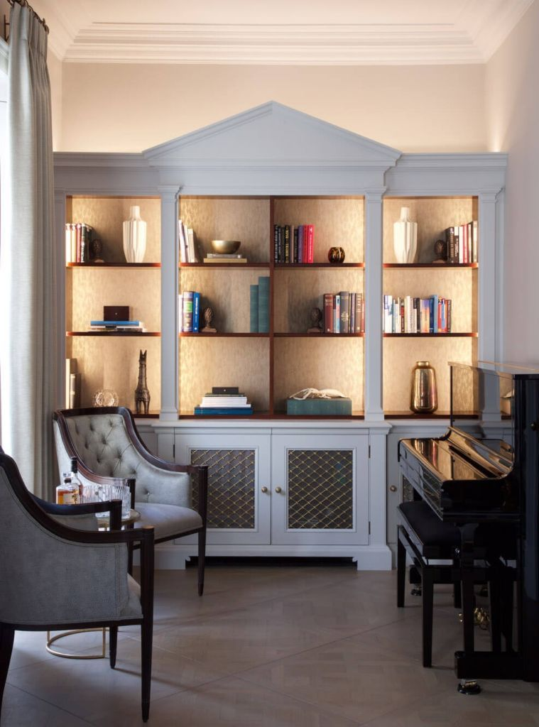 Furniture living Oficina Inglesa furniture Belgravia Furniture living Oficina Inglesa furniture Belgravia