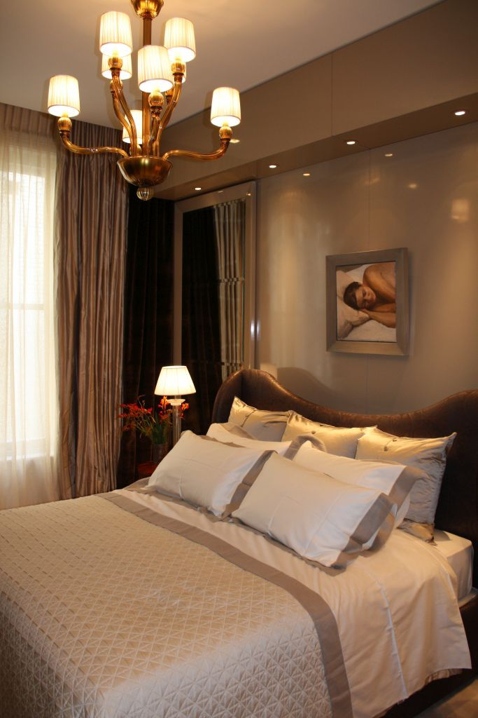 Furniture Bedroom Mayfair- Oficina Inglesa Furniture Bedroom Mayfair- Oficina Inglesa