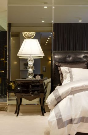Mayfair – Furniture Bedroom