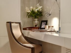 Mobilier – Mayfair