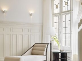 Mayfair – Mobilier